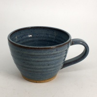 huge_cup_blue_throwing_lines_square
